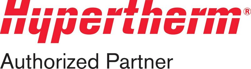 Hypertherm Logo Authorized20Partner preview
